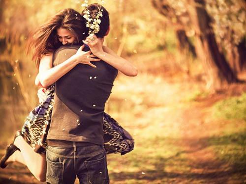 Молитва для привлечения взаимной любви