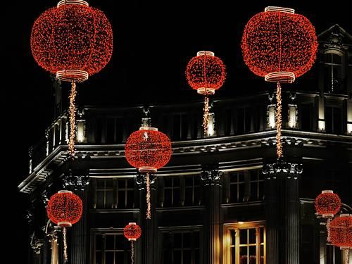 Какого числа Новый год покитайскому календарю