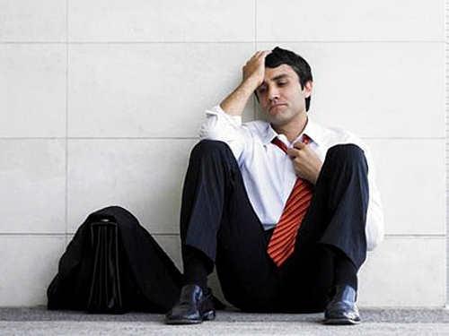 Как пережить безработицу: советы Знакам Зодиака