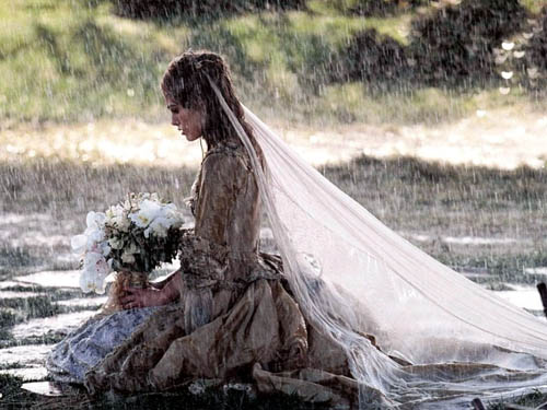Руны любви: как снять венец безбрачия