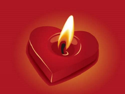 7 лучших подарков на День святого Валентина