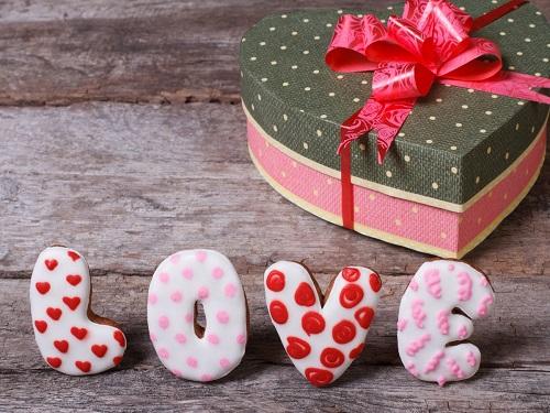 День святого Валентина: как отмечают праздник всех влюбленных
