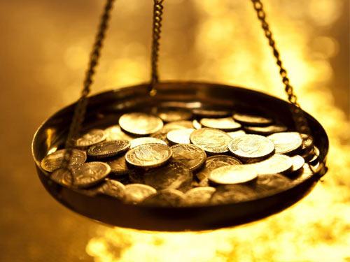 Денежная энергетика: секреты обретения богатства