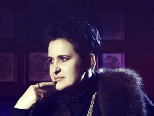 Елена Голунова: секреты богатства, процветания и успеха