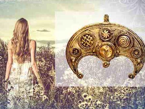 Женские талисманы поЗнаку Зодиака