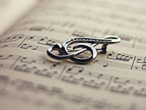 Энергетика имузыкальные вкусы: очем говорит любимая музыка