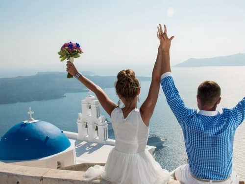 Можноли играть свадьбу впост: что говорит церковь