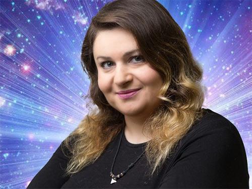 Как избавиться от сглаза, порчи и негативной энергетики: советы Регины Федоренко