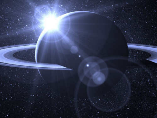 Суббота вовласти Сатурна: астрология шестой планеты