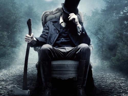 Негативная энергетика фильмов ужасов: почему нестоит щекотать себе нервы