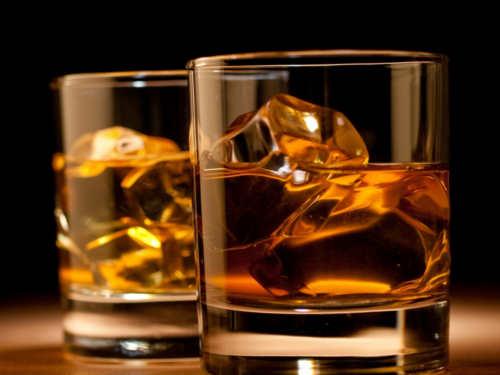 Как алкоголь ухудшает энергетику иразрушает биополе