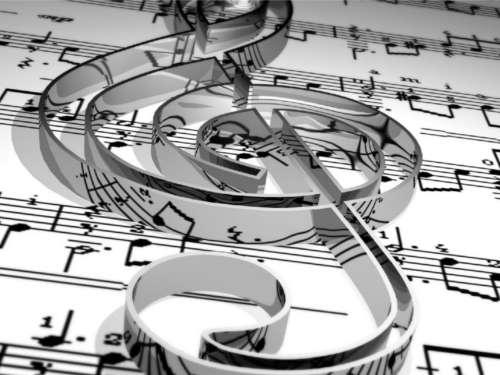Энергетика музыки: когда классика лечит и так ли вреден тяжелый рок