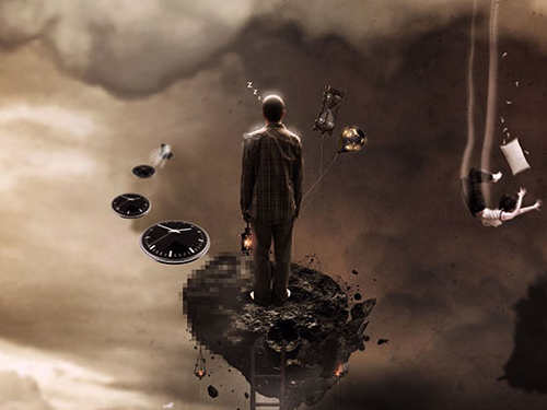 Значение снов: к чему снится гроб