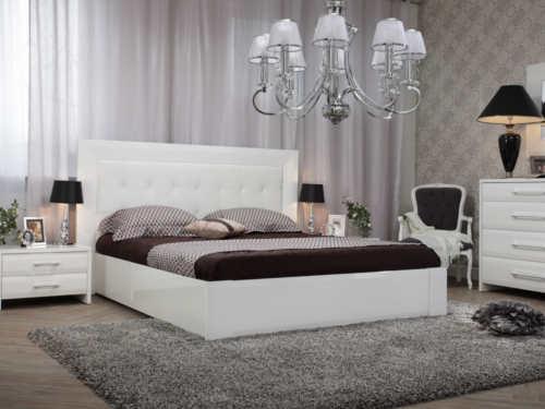 Фэн-шуй спальни: 7правил для здорового сна игармонии вдоме