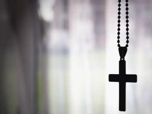 Утренние молитвы накаждый день