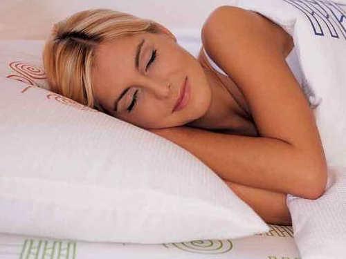 Шесть способов сделать так, чтобы сон сбылся