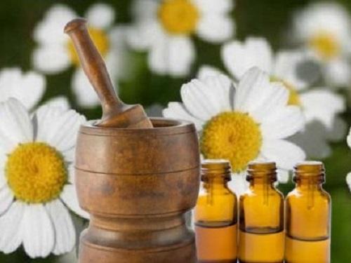 10 лекарств от повседневных болезней - когда гомеопатия справляется лучше медицины