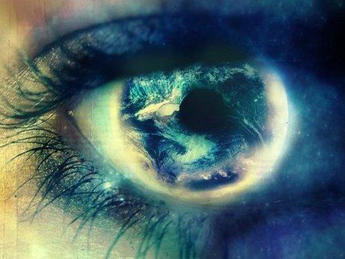 Энергетика поцвету глаз: ваши сильные стороны искрытые возможности