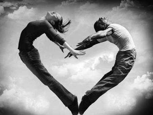 Последствия приворота: такли безвредны заговоры налюбовь