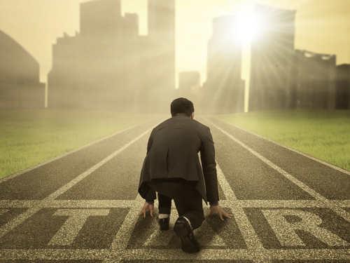 Мотивация поЗнаку Зодиака: что заставляет двигаться вперед