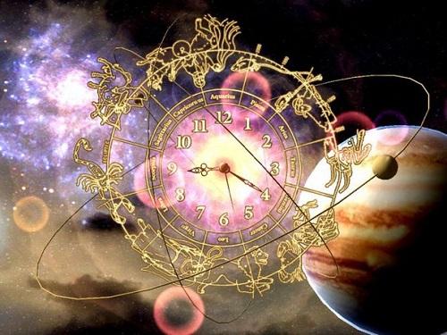 Нумерология: что говорит о человеке дата его рождения