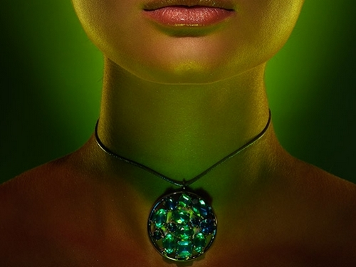 Энергетика камней: подбираем свой талисман насчастье