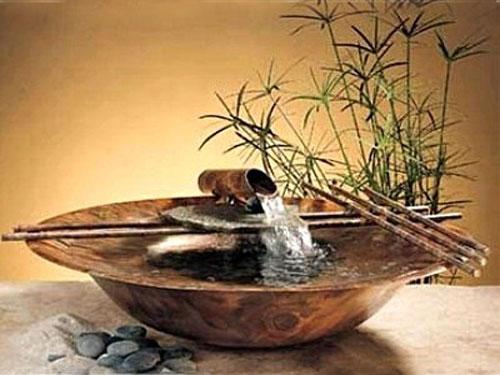Фэн-шуй сада и огорода: привлекаем плодородие и изобилие