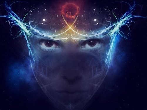 Третий глаз: 5признаков того, что выможете видеть будущее