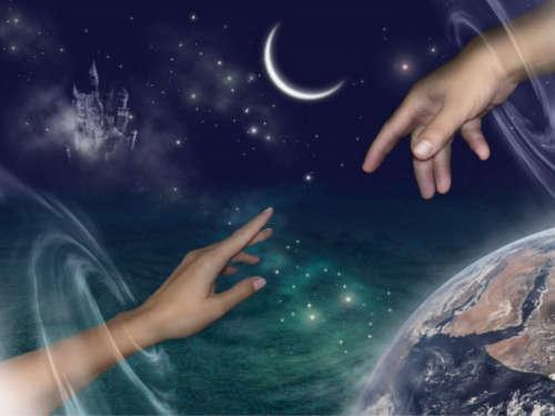 Как сны помогают предугадывать будущее: мнение ученых