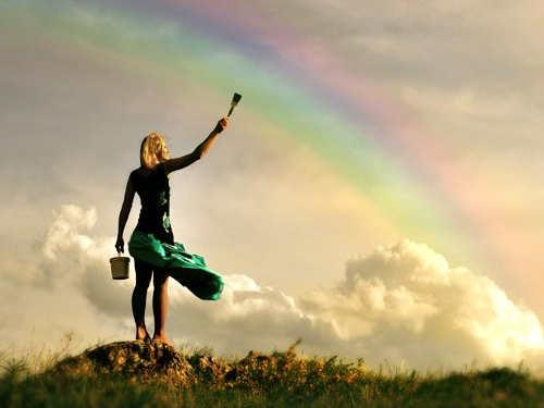 11простых ритуалов счастливого человека