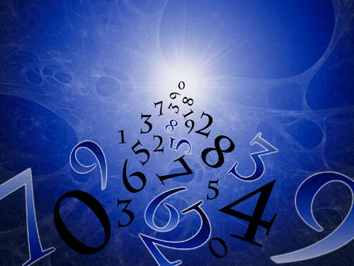 Нумерология цифр: значение и толкование