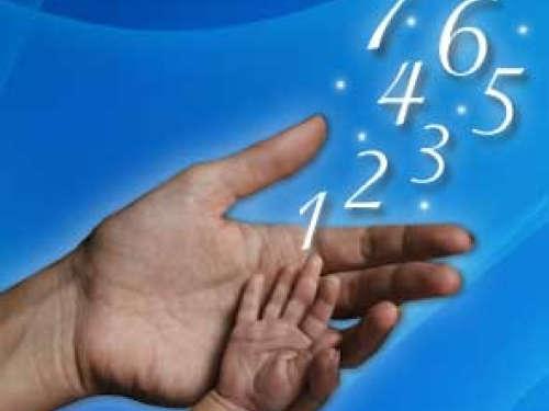 Нумерология фамилии: как рассчитать судьбу