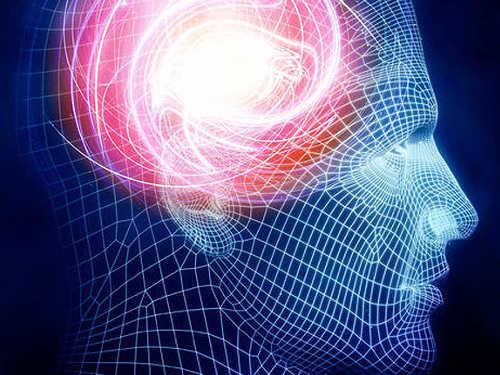 Сила разума иподсознания: как управлять своей судьбой