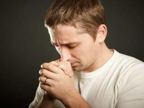 Молитвы Джозефа Мерфи набогатство инарешение проблем