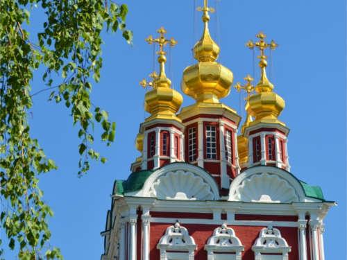 Троицкая суббота: обычаи, традиции и приметы
