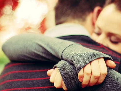 Как Знаки Зодиака признаются влюбви