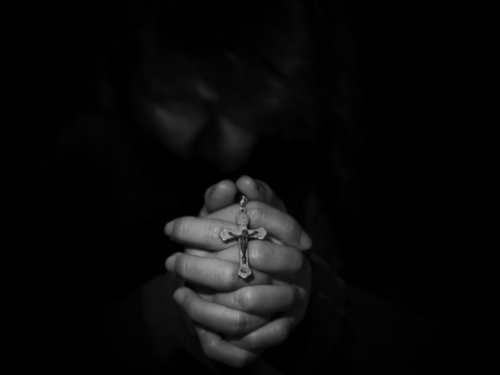 Петров пост: история, церковные традиции инародные приметы