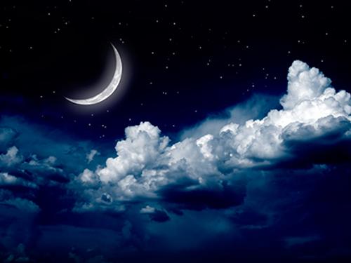 Три ритуала на Новую Луну от Елены Ясевич