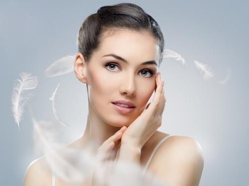 Секреты молодости: 15минут для здоровья икрасоты