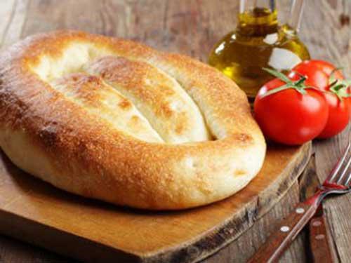 Заговоры на хлеб для привлечения достатка и любви в дом