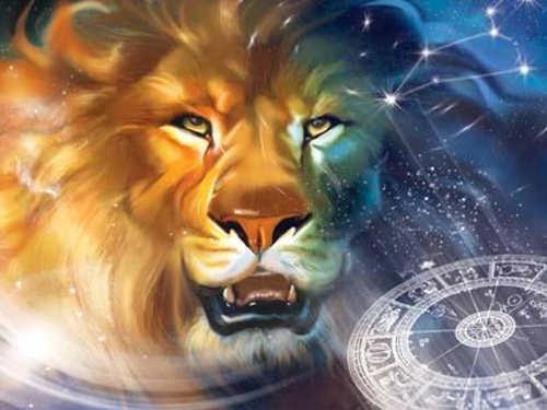 С какого числа начинается Знак Зодиака Лев