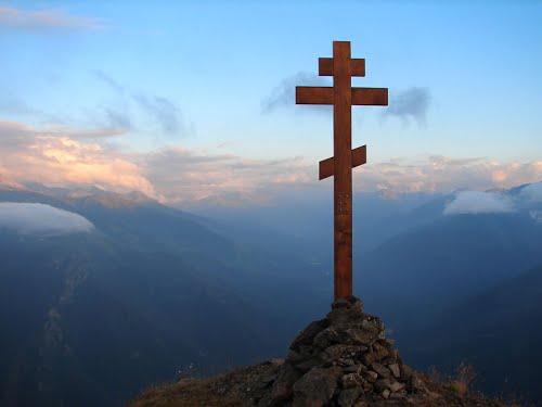 5 отличий православного креста от других