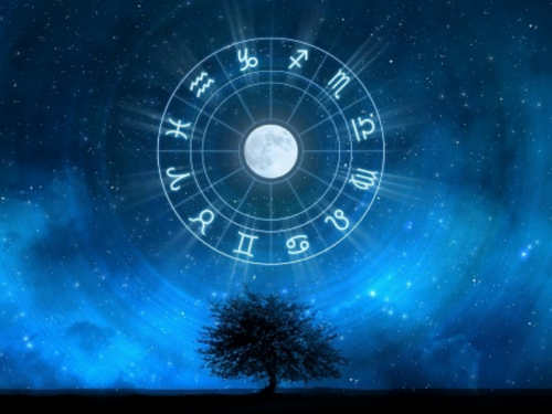 Что нельзя делать вПолнолуние Знакам Зодиака