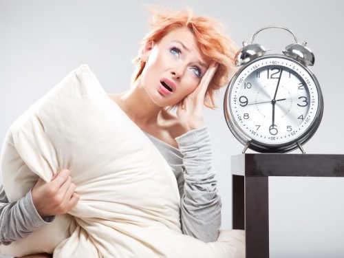 5ритуалов успешного человека: как начинать утро