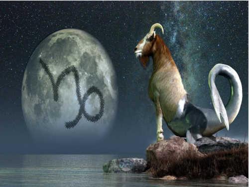 10 необычных фактов о Знаке Зодиака Козерог