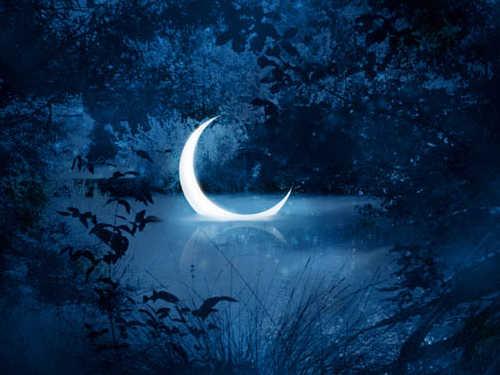 7дел, которые нужно успеть сделать наубывающую Луну
