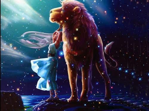 Знак Зодиака Лев: характеристика исовместимость