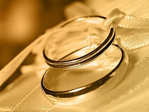 Лунный календарь свадеб на 2017 год