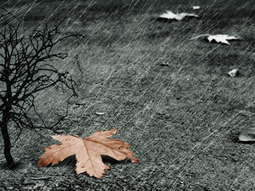 7 способов справиться с осенней хандрой