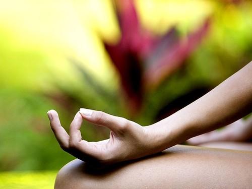 Философия Буддизма: жить в гармонии с собой